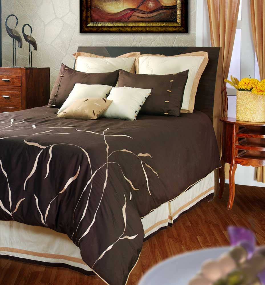 Beau Agarwal Furnitures